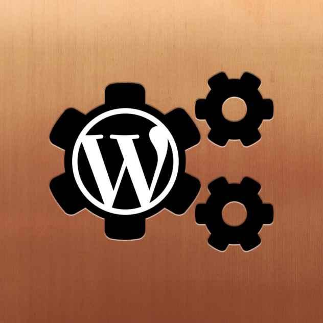 WordPress Wartungsvertrag Backup, Update & Secure Bronze