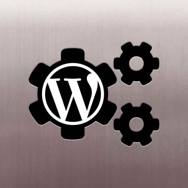 WordPress Wartungsvertrag Backup, Update & Secure Silber