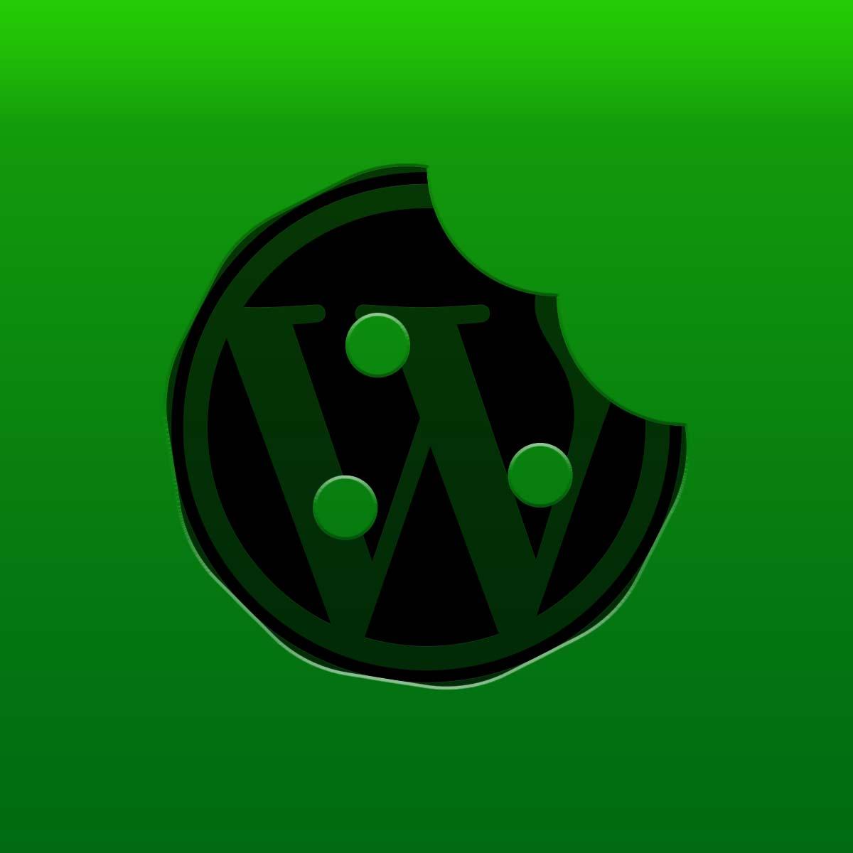 UWP - WordPress Cookie Opt-In