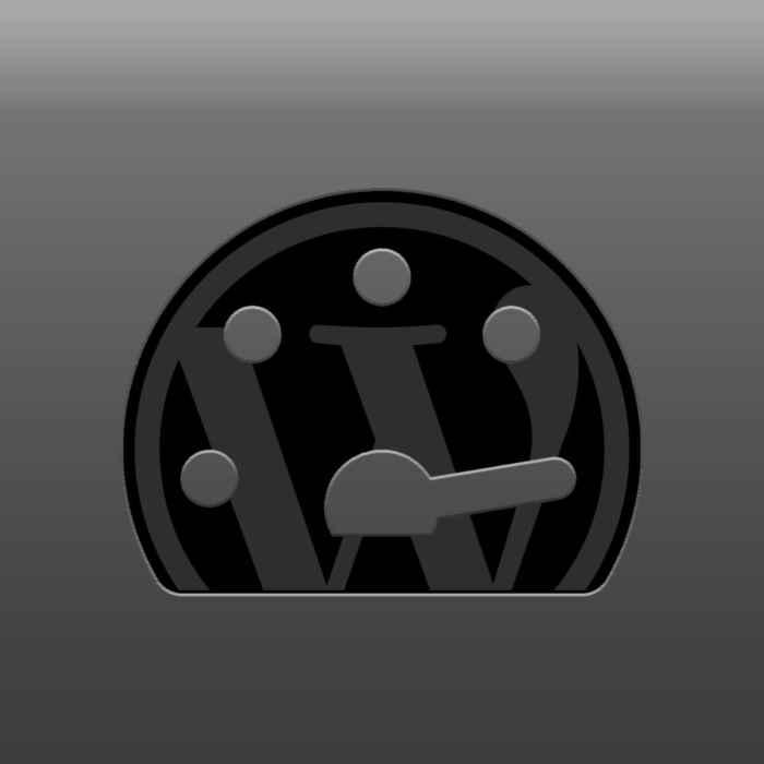 UWP - WordPress Performance Paket - Ladezeiten Optimierung & Caching